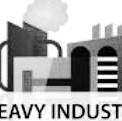 Xiamen Senhengyuan Machinery Equipment Co., Ltd.