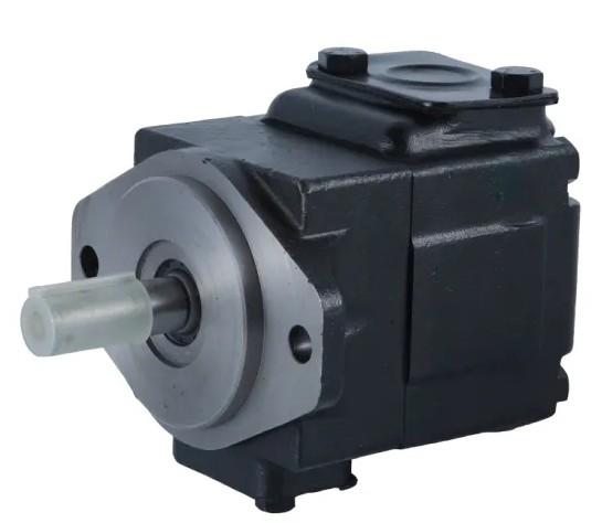 DAIKIN VZ63C14RJBX-10 VZ63  Series Piston Pump
