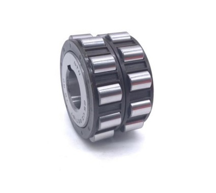 SKF 6011-2Z/C3GJN  Single Row Ball Bearings