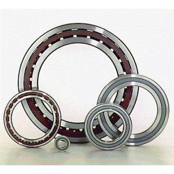 Radial Spherical Plain Rod End Bearing (GE 40 ES)