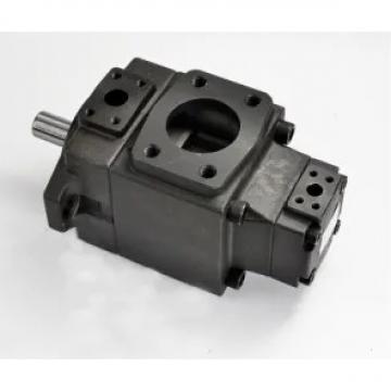 DAIKIN VZ63C24RJBX-10 VZ63  Series Piston Pump