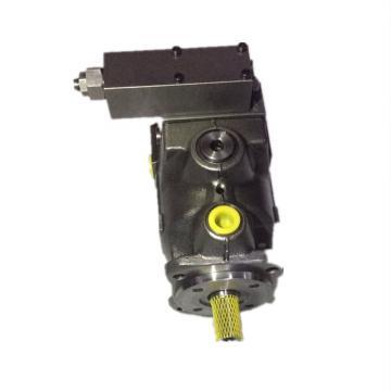 DAIKIN VZ80A4RX-10RC VZ80  Series Piston Pump