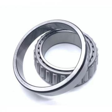 3.346 Inch | 85 Millimeter x 7.087 Inch | 180 Millimeter x 1.614 Inch | 41 Millimeter  CONSOLIDATED BEARING NU-317E C/4  Cylindrical Roller Bearings