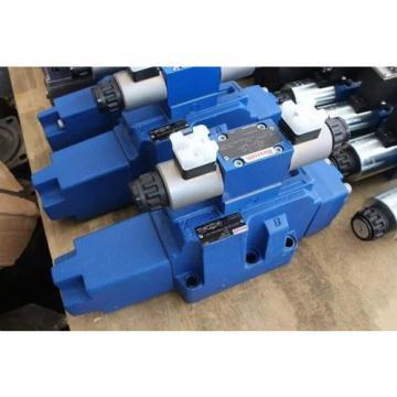 REXROTH DR 10-5-5X/200YM R900598358 Pressure reducing valve