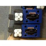 REXROTH 4WE6R7X/HG24N9K4/V Valves