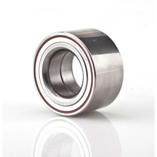 25 mm x 62 mm x 17 mm  SKF 21305 CC  Spherical Roller Bearings #2 image